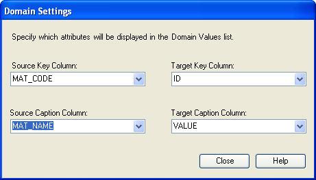 Domain_settings