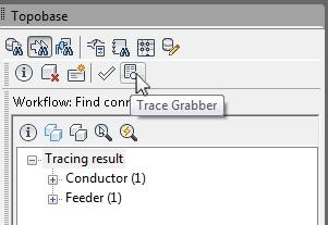 TraceGrabber