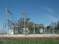 Electrical_substation_5