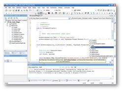 Topobase_api_create_a_topobase_plug